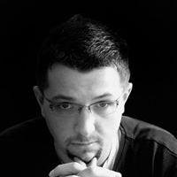 Adam Frańczak