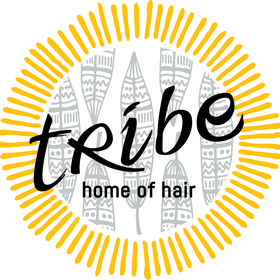 tribe home of hair
