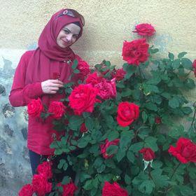 Belma Layikel