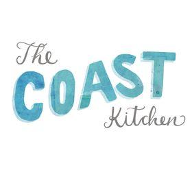 The Coast Kitchen