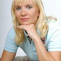 Eva Vimmerová
