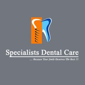 Specialists Dental Care