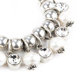 Bibi Bijoux - Sarah Smith Jewellery