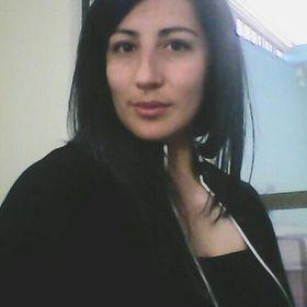 Anyela Diaz