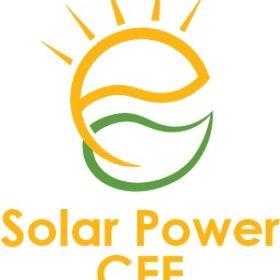 SolarPowerCEE