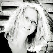 Katja Merhof