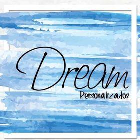 Dream Personalizados