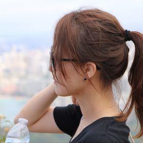 Jisu Anna Youn