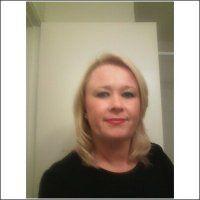 Trudy Blair
