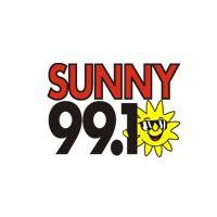 Sunny99.1 Houston
