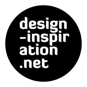 Design Inspiration - Design-Inspiration.net - Industrial design / Product design