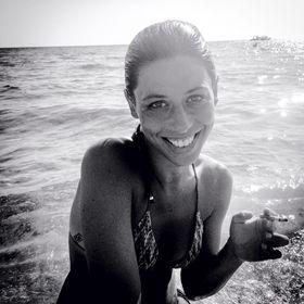 Simona Napolitano Atelier