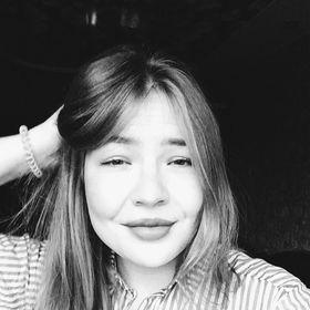 Sergeeva Alina