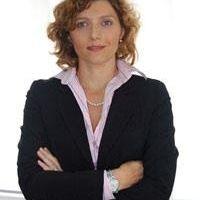 Rosa Rutilo
