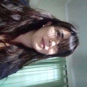 Erica Soledad
