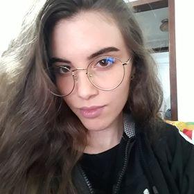 Maria Eduarda Lemos