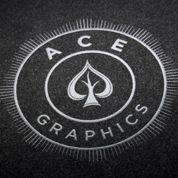 Ace Graphics