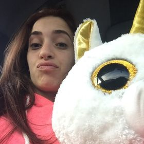Sofia Lazaridou