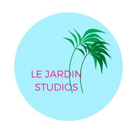 Le Jardin Publishing