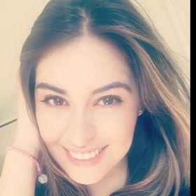 Cristina Najera