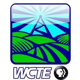 WCTE - Upper Cumberland PBS