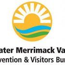 Greater Merrimack Valley CVB