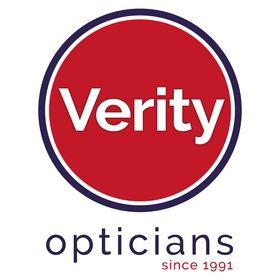 Paul Verity Opticians
