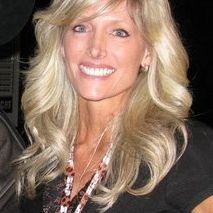Scottsdale Mom