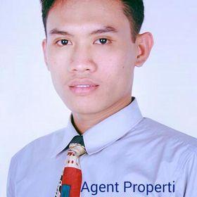 Agen Properti