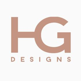 H and G Designs