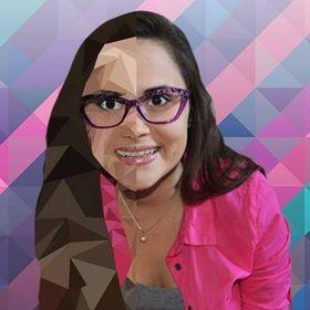 Marina Arias