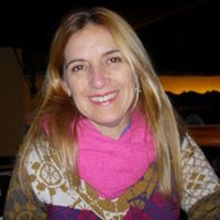 Marcia Bustamante Monti Nardini