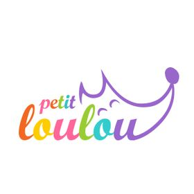Petit Loulou - Handmade Plush toys, Baby Shower Gifts and Nursery Decor