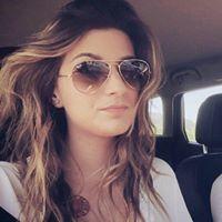 Samantha Ridori