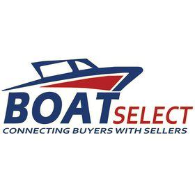 Boat Select LLC