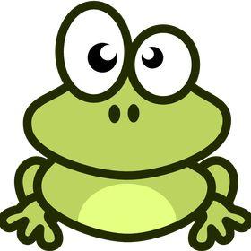 Miss Frosch