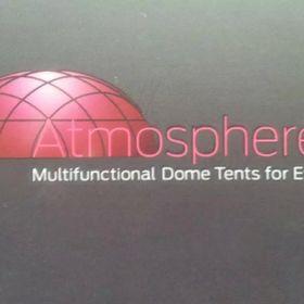 Atmospheres TentsandEvents