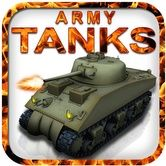 Tom for Army Tank Game
