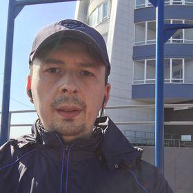 Ivan Chakin