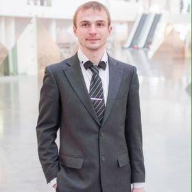Alexander Serdyukov