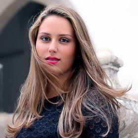 Beatriz Jerónimo