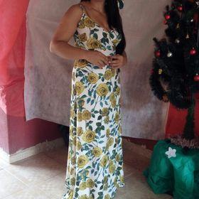a7bd778877bd Gemilia Lopes (gemilial) no Pinterest