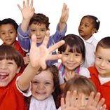 Kid-Care Daycare