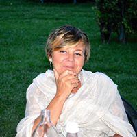Silvana Giusti