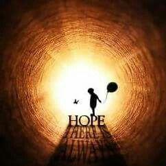 Ελπίδα Μελ.