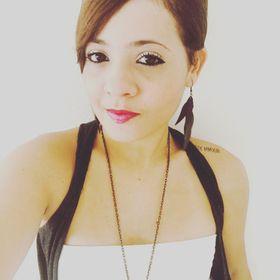 Ivy Maldonado