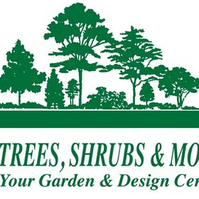 Trees Shrubs & More