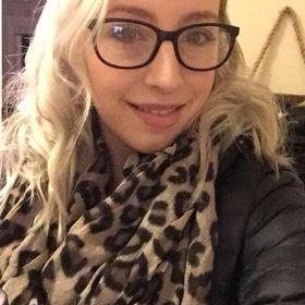 Melyssa Clare