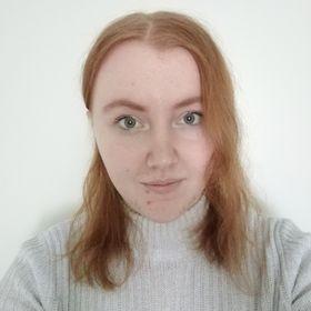 Amanda Halme