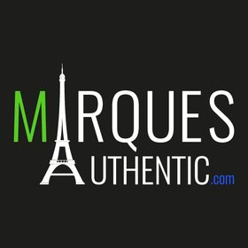 Marques Authentic